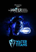 WATER DIGEST WATER AWARDS 2016 -17