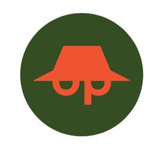 The Operatives logo