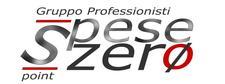 Gruppo Professionisti Srl logo