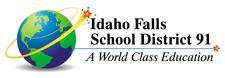 Student Achievement and School Improvement logo
