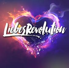 Liebesrevolution logo