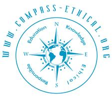 Compass Ethical logo