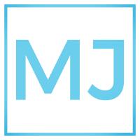 MaturiJobs logo