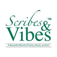 Scribes & Vibes at Stonecrest Library