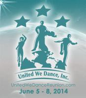 13th Annual United We Dance Reunion