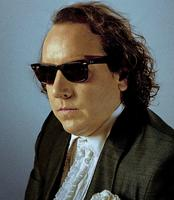 Har Mar Superstar Sex With Strangers • Looks to Kill •...