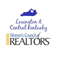 Lexington Women's Council of Realtors logo