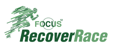 Focus12 and HaverSports logo