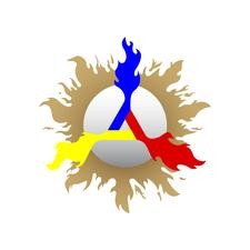 GNOSIS MAR DEL PLATA logo