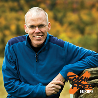 Fossil Free Europe Tour with Bill McKibben and guests...