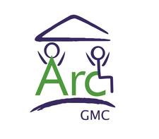 Arc Greater Mid Cities logo