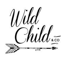Wild Child & CO  logo