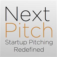 NextPitch logo