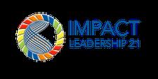 IMPACT Leadership 21 logo