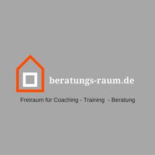 beratungs-raum.de - Raum für Coaching, Training & Beratung logo
