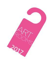Artrooms Fair Ltd  logo