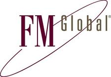 FM Global and Seahorse Coastal Consulting logo