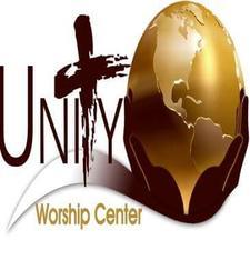 Unity Worship Center logo