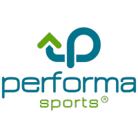 Winning in Sport through Performance Analysis