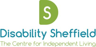 Disability Sheffield Centre for Independent Living