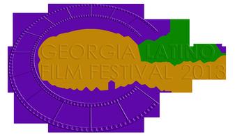 Georgia Latino Film Festival - Registration for GPP...
