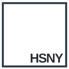 Handshake New York / Patrick Baynes (patrick@handshakenewyork.com) logo