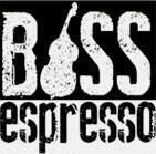Grace Art Events Exhibition Launch at Bass Espresso