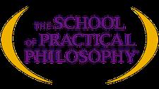The School of Practical Philosophy logo
