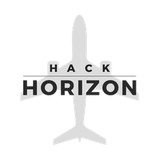 Hack Horizon logo