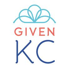 GIVEN KC  logo