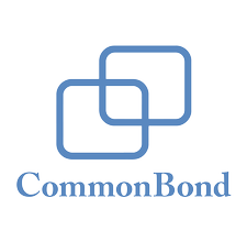 CommonBond logo