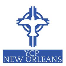 YCP New Orleans logo