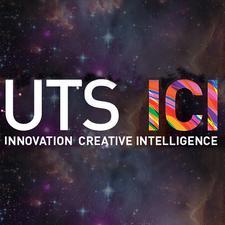 UTS ICI logo