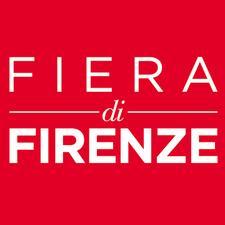 Fiera di Firenze logo