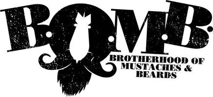 3rd Annual B.O.M.B. Miami Beard & Mustache Competition...