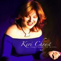 Masterclass with Keri Chryst