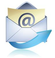 The Power of Email Marketing for Nonprofits Workshop