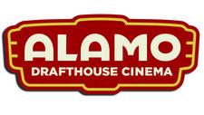 Drafthouse Films logo