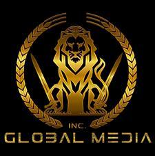 Globalized Media logo