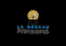 Le Réseau Primaveras logo