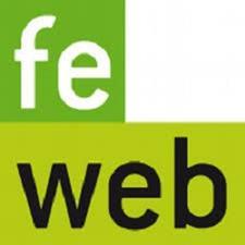 FEWEB, Federation des Metiers du Web logo