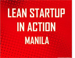 Lean Startup in Action
