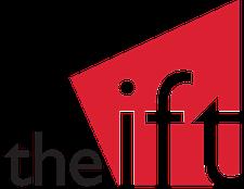 The IFT logo