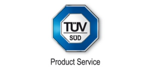 CE Marking of Consumer Products and Professional...