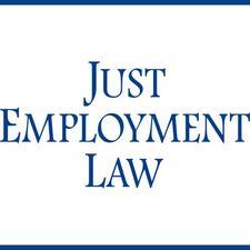 Just Employment Law Ltd logo