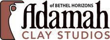 Adamah Art Studios @ Bethel Horizons logo