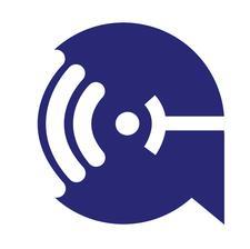 Institut de gouvernance numérique logo