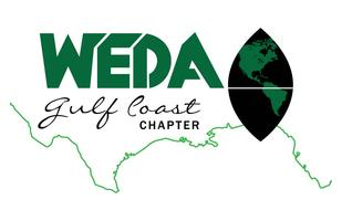 WEDA Gulf Coast Chapter Meeting