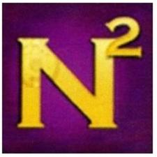 Nu Nu Chapter of the Omega Psi Phi Fraternity, Incorporated  logo