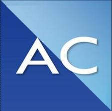 Assochange logo